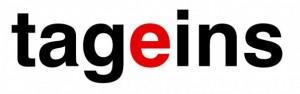 tageins logo