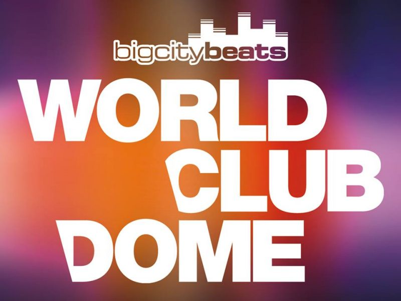 bigcitybeats-world-club-dome