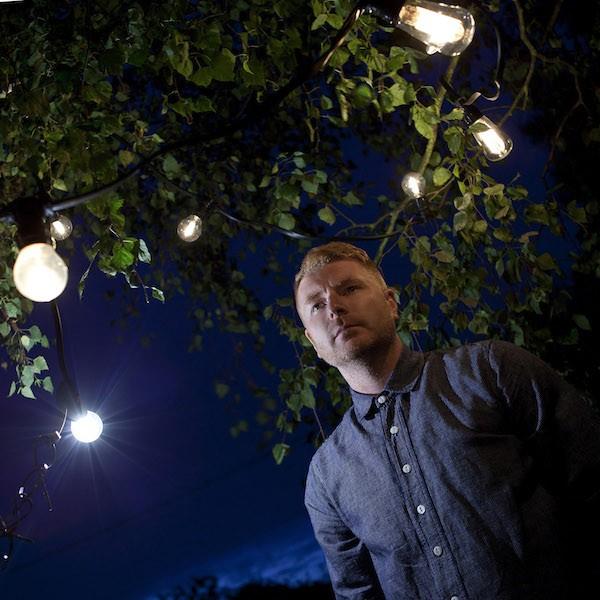 Jimpster aka Jamie Odell shot by Tom Oldham in Essex, UK 5/9/12