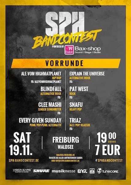 bandcontest-19-11